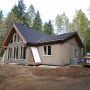 black-creek-tamlin-homes-vancouver-island