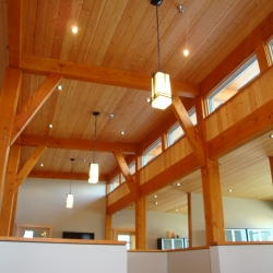 commercial-office-langley-tamlin-homes