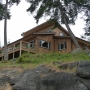 tamlin-homes-galiano-island-west-coast-custom
