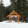 Tamlin Homes - Wedgewoods Custom Build Lots available