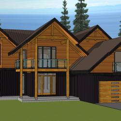 tamlin-homes-timber-frame-home-whistler