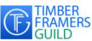 Timber Framers Guild, Members