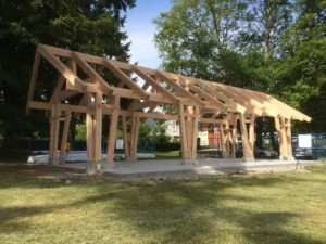 john-lawson-picnic-shelter-tamlin-homes